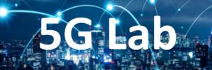 5G Lab for UE CPE testing